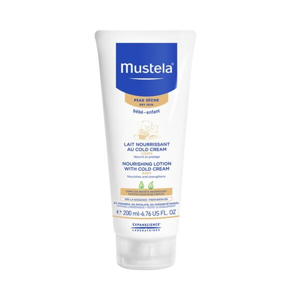 latte-nutriente-alla-cold-cream-mustela