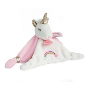 copertina-unicorno-douodu