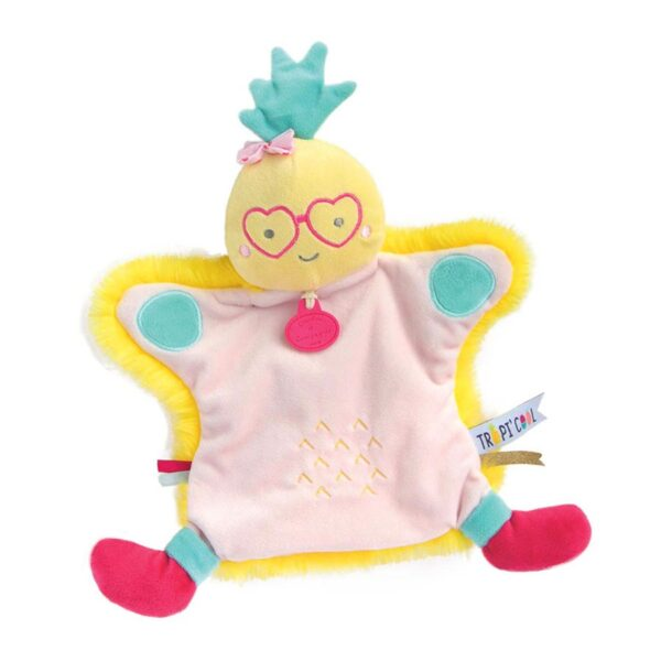 marionetta-ananas-doudou