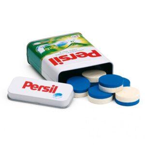 persil pastiglie lavastoviglie erzi