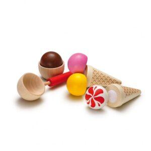 ice-cream-party-erzi