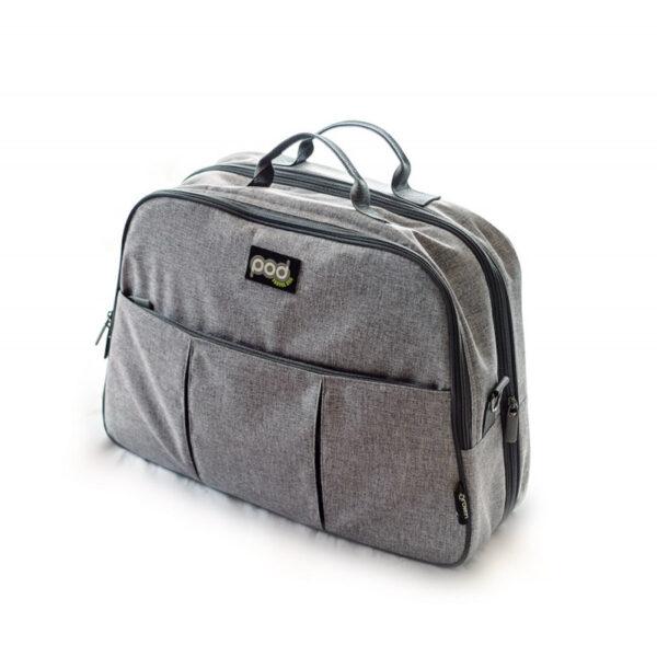 pod travel bag