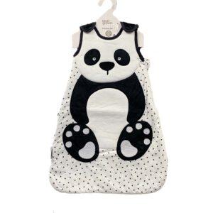 sacco nanna panda