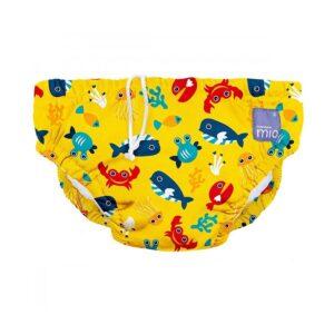 costume-pannolino-giallo-pesci-bambino-mio