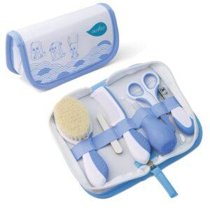 kit-baby-care-nuvita-blu