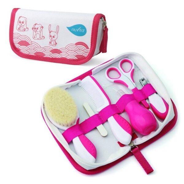 kit-baby-care-nuvita-rosa