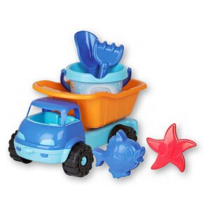camion-sabbia-azzurro-set-spiaggia-androni-giocattoli