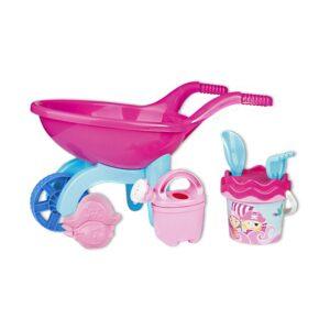 carriola-matteuz-set-mare-bambina-androni-giocattoli