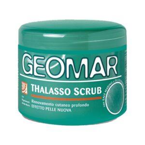 Geomar-thalasso-scrub