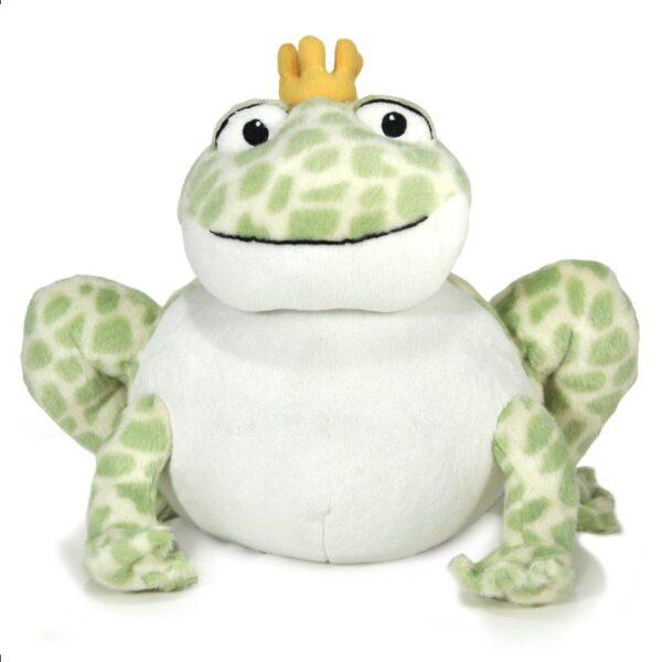 twinkling-firelight-frog-cloudb