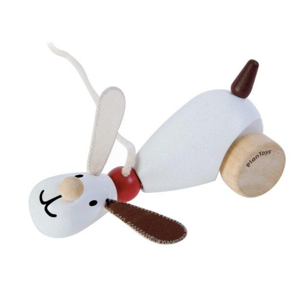 puppy-il-cagnolino-sit-n-walk-puppy-plantoys