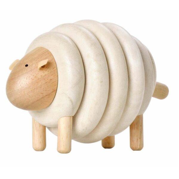 pecorella-lacing-sheep-plantoys