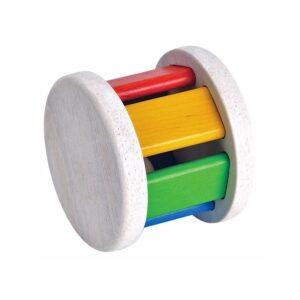 roller-plan-toys