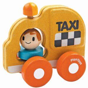 taxi-plantoys