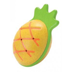ananas-maraca-plan-toys
