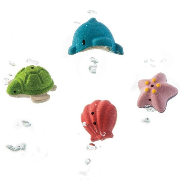 sea-life-bath-set-plantoys
