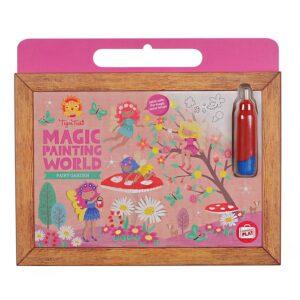magic-painting-world-il-giardino-delle-favole
