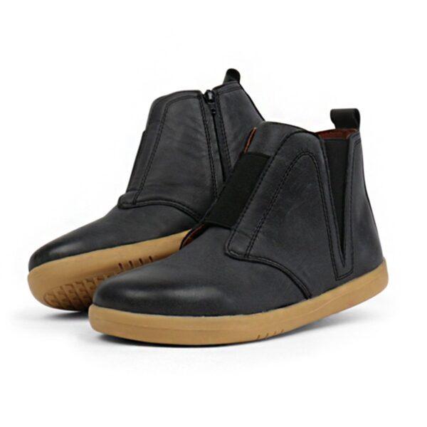 i walk signet boot nero