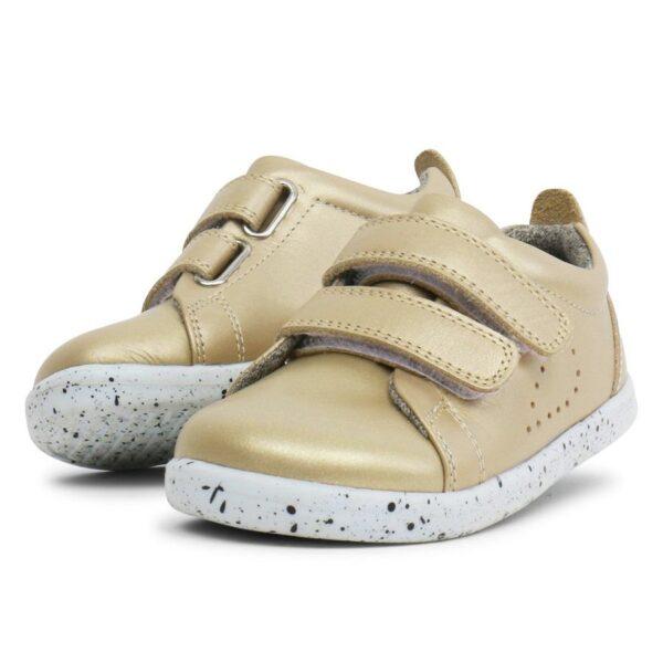 i walk grass court trainer oro