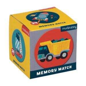 memory pocket trasporti