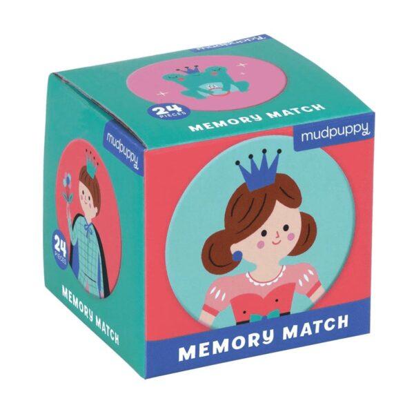 memory pocket principesse