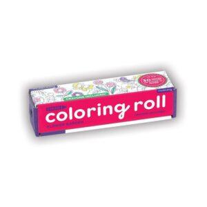 mini-coloring-roll-giardino-fiorito