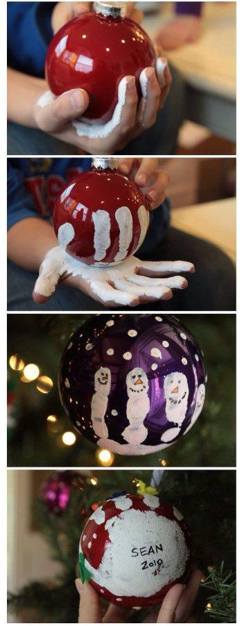 Babbo Natale Fatto Con I Bicchieri Di Plastica.5 Lavoretti Di Natale Da Preparare Con I Tuoi Bambini Donkid