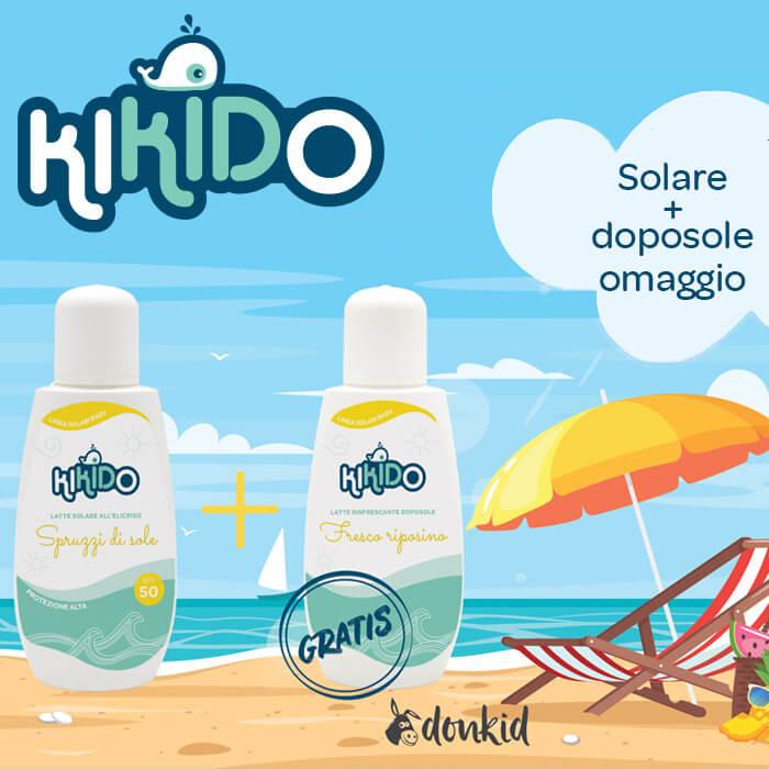 coupon estate kikido