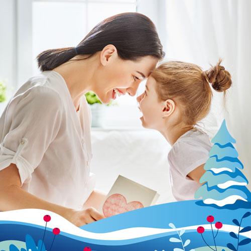 donkid-saldi-invernali-mamma