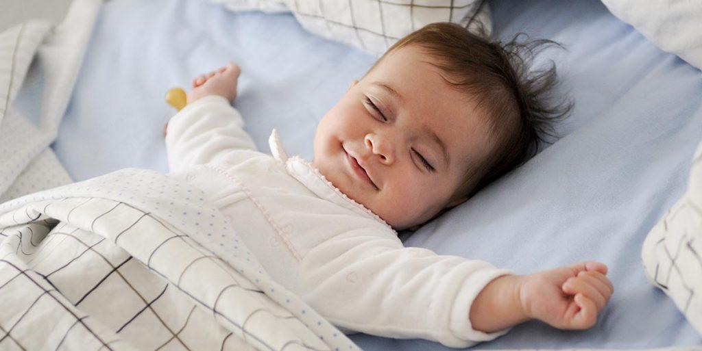 far addormentare i bambini