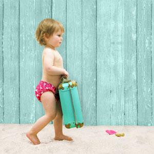 pannolini acquatici pannolini per piscina
